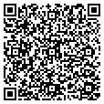 QR code with Kirkland's contacts