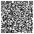 QR code with Kissimmee Hose & Hydraulic contacts