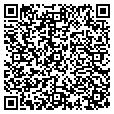 QR code with Survey Plus contacts