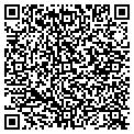 QR code with Pruiba Systems Installation contacts
