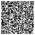 QR code with Allan Quality Fence Inc contacts