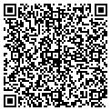 QR code with Mira TV Productions contacts
