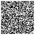 QR code with Sacino's Formalwear contacts
