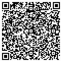 QR code with All American Heating & Air contacts