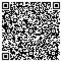 QR code with Congregation Beth Shalom contacts
