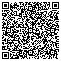 QR code with Leon & Son Sod Corporation contacts
