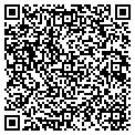 QR code with 80s and Beyond Pedatrics contacts