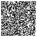 QR code with Malka Institute-Neuroscience contacts