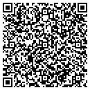 QR code with Savannah International Trading contacts