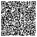 QR code with Our Safe Staff Inc contacts