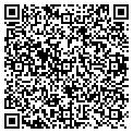 QR code with Clean Cut Barber Shop contacts