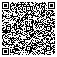 QR code with Diston Ranch contacts