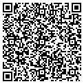 QR code with Quality Supply contacts