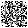 QR code with A T & T Voice For Rebecca Duda contacts