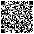 QR code with Windsor Community Pool contacts
