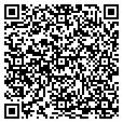 QR code with Richard Butera contacts
