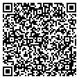 QR code with Navonod LLC contacts