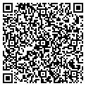 QR code with M R D Associates Inc contacts
