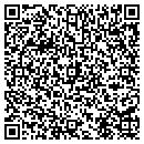 QR code with Pediatric Services Of America contacts