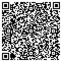 QR code with Vencargo Freight Consolidators contacts