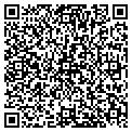 QR code with Exreme Outdoors contacts