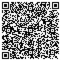 QR code with Dey Gem Jewelry contacts