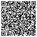 QR code with Langleys Residential Heating & A contacts