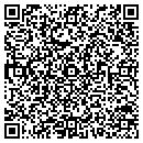 QR code with Denicole Private School Inc contacts