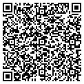 QR code with Florida Home Lending Group contacts