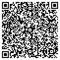 QR code with Eye Glass World LLC contacts