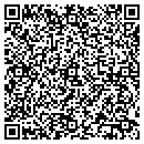 QR code with Alcohol Treatment Center 24 Hour contacts
