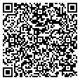 QR code with Case Consulting contacts