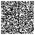 QR code with Mannys Auto Service contacts