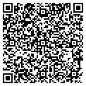 QR code with Baby's Best Laboratories Inc contacts
