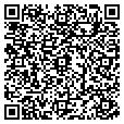QR code with Snookers contacts