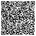 QR code with Charlotte Harbor Yacht Club contacts