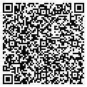 QR code with Total Life Community Center contacts