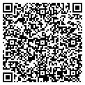 QR code with Jupiter Transportation Service Inc contacts