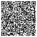 QR code with Karen's Sunshine Cleaning contacts