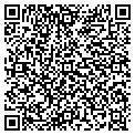 QR code with Caring Hands Home Hlth Care contacts