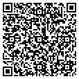 QR code with Floors Today contacts