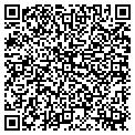 QR code with Sunbelt Electrical Sales contacts