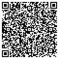 QR code with Laios Enterprises Inc contacts