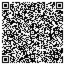 QR code with St Lucie West Service District contacts
