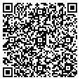 QR code with Key Realty contacts