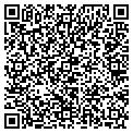 QR code with Country Club Oaks contacts