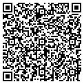 QR code with Car & Driver Auto Boutique contacts
