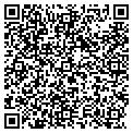 QR code with Service Place Inc contacts
