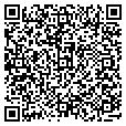 QR code with Roth Sod Inc contacts