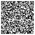 QR code with Mamsa Abdul R H MD Inc contacts